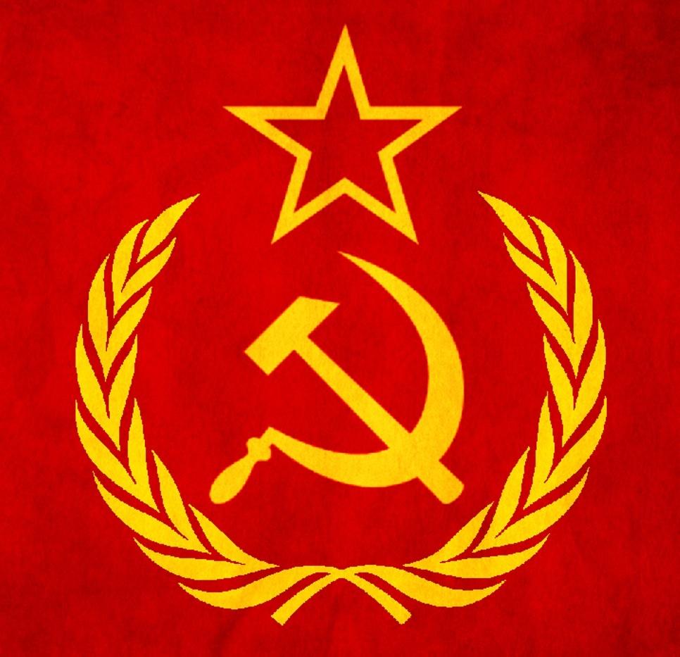 الفكر الشيوعي