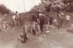 """بيان منظمة الحزب الشيوعي اللبناني في سيدني بالذكرى الـ 38 لانطلاقة """"جمّول"""""""