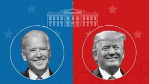 7 نقاط لافتة في الانتخابات الأميركية 2020
