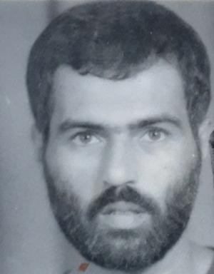 """""""الشيوعي"""" ينعي الرفيق المناضل علي عبد الهادي مغنية (الشيخ)"""