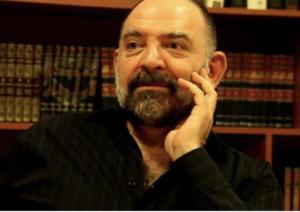 """""""الشيوعي"""" يدين جريمة اغتيال الناشط السياسي والإعلامي لقمان سليم"""