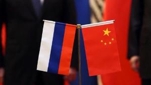 بكين: زيارة لافروف للصين ليست موجهة ضد دول أخرى