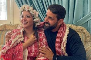 بعد يوم من الإفراج عنه.. الاحتلال يعيد اعتقال الأسير مجد بربر من القدس