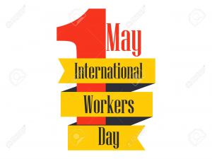 LCP Statement on May 1st, The Workers Day