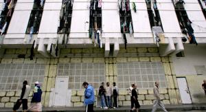 سعد حذر من كارثة تفشي كورونا في سجن رومية وطالب السلطات المعنية بتحمل مسؤولياتها
