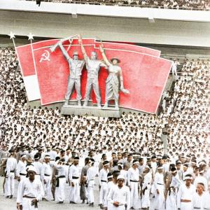 101 عام على تأسيس الحزب الشيوعي الإندونيسي