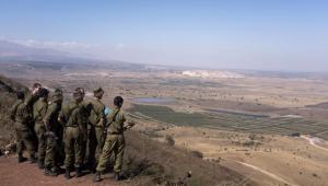 """الأمم المتحدة: الجولان السوري محتل وإجراءات الاحتلال """"الإسرائيلي"""" باطلة"""