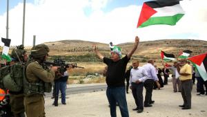 الانتخابات الفلسطينية: بعيداً عن الفانتازيا السياسية!