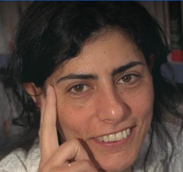 سهى بشارة عن العميل الفاخوري: المفروض مقاربة ملفه كإسرائيلي