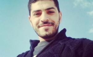 الأسير عبد الرحمن شعيبات يعلّق إضرابه عن الطعام بعد (35 يومًا) من الصمود