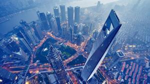 إنجازات الصين على مدى السنوات الخمس الماضية تجذب الاهتمام العالمي