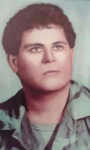 """35 عاماً على عمليّة تدمير محطة بثّ """"تلفزيون الشرق الأوسط"""": تحيّة إلى الشهيد جميل شهاب (فيديو)"""